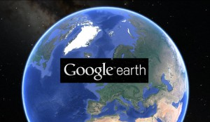 google-earth-10-700x406