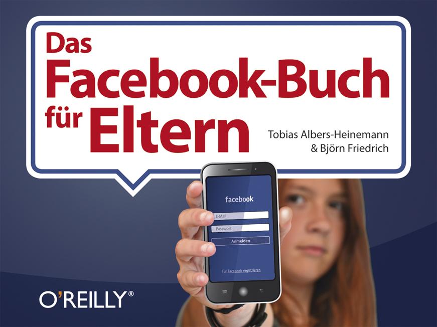 FB_Buch