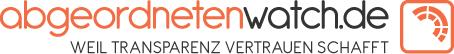 logo_abgeordneten_watch