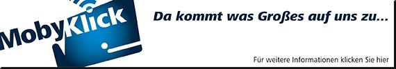 2013-06-24_Header_Startseite_MobyKlick_570x100px