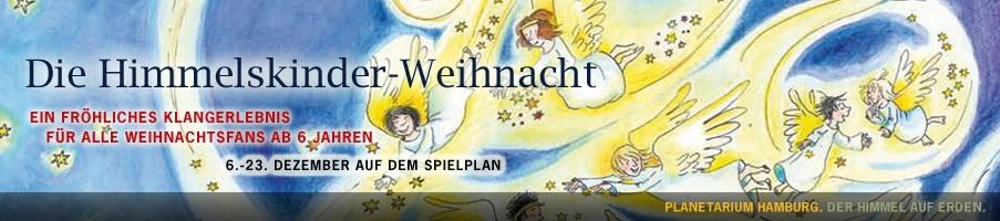 Urheberrecht: Julia Ginsbach, Copyright: Bosworth Music GmbH