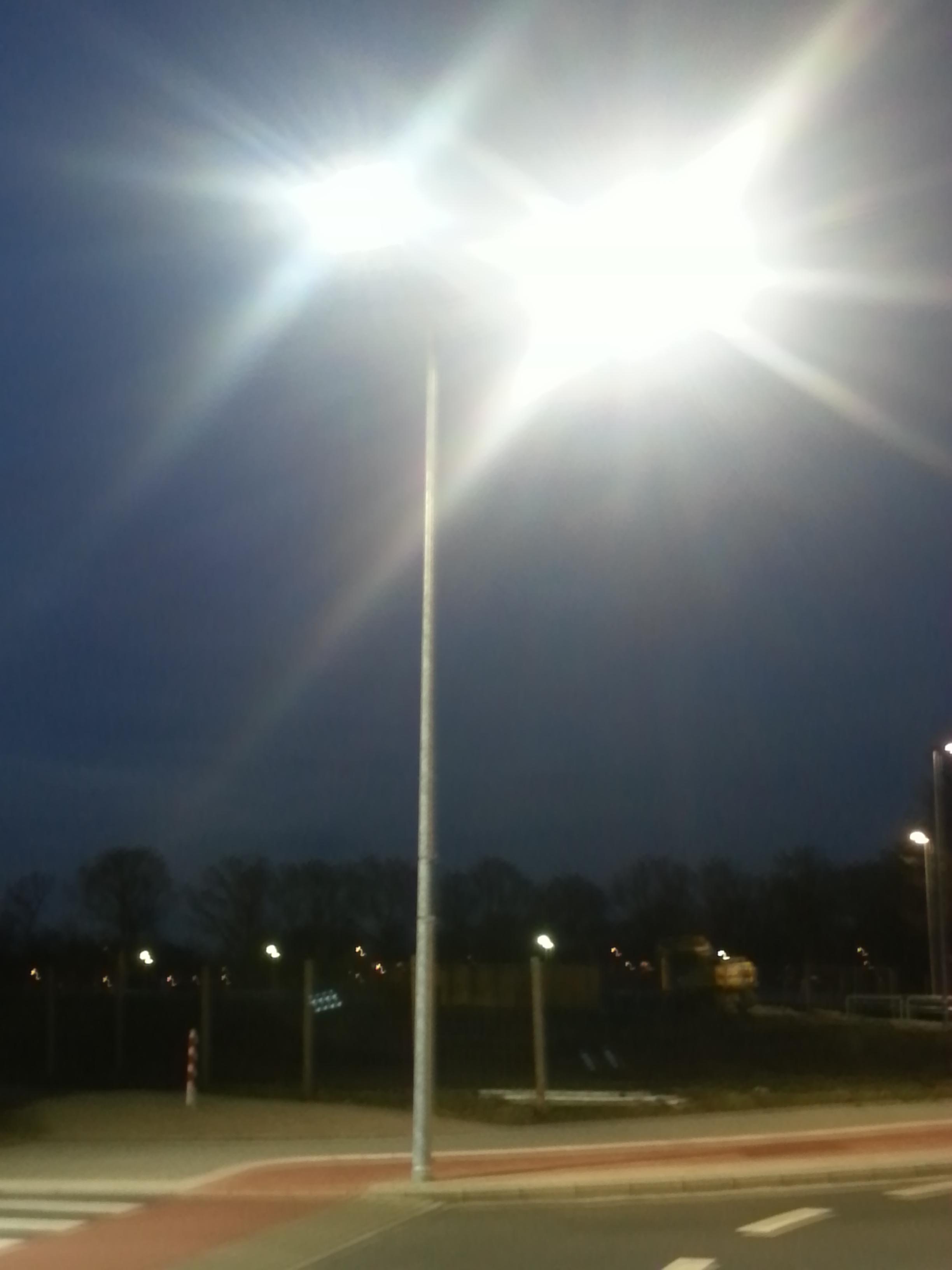 LED_Leuchte