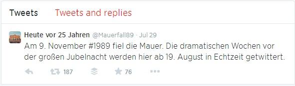 Mauerfall_twitter