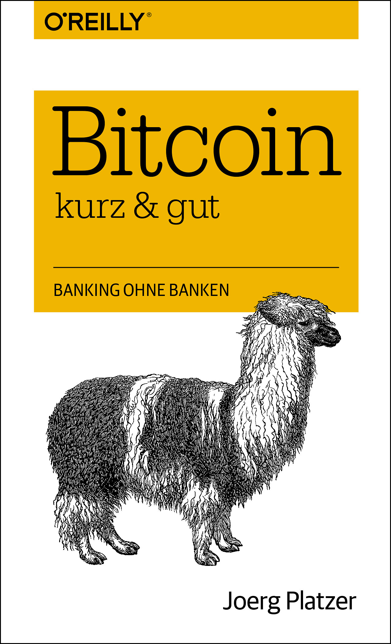 Bitcoin_kurz_gut