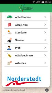 AbfallApp