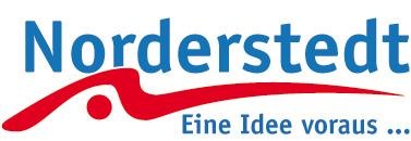 Logo_Norderstedt